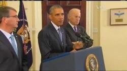 Відправка спецназу США до Сирії не сподобалась ані демократам, ані республіканцям. Відео