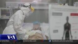Shqipëri, 3 viktima të tjera, mes tyre një mjek