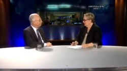 Erdengiz: 'Biden'ın Ziyareti Önemli'