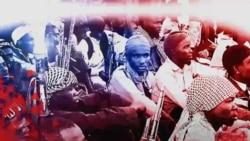 Boko Haram:Huipi Hwaburitswa Pachena, Chikamu Chetatu: Kupamba chetendero cheIslam