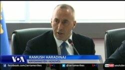 Haradinaj: T'i jepet fund tolerancës dhe flirteve me bartësit e ideologjive ekstremiste