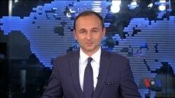 Час-Тайм. Брифінг на тему України в Раді Безпеки ООН