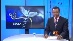 United Nations Ebola Conference