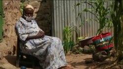 Wasamaria wema wajitokeza Kenya kuwasaidia wazee