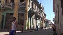 Departamento de Estado de Estados Unidos registra menos presión en Cuba
