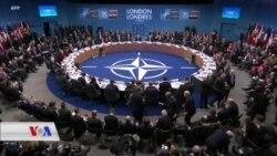Erdogan di Hilcivîna NATO de Negiheşt Armanca Xwe