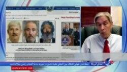 خانواده آمریکایی ناپدید شده در ایران خواهان دریافت خسارت هستند؛گفت وگو با دیوید مک گی وکیل خانواده لوینسون