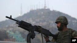 حملات طالبان در چند هفتۀ گذشته شدت بی پیشنه کسب کرده است