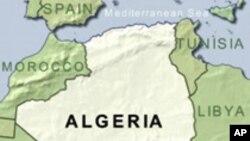 Algérie : les chefs des services de renseignements de quatre pays réunis à Alger