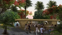 Cabo Verde: Autoridades devem criar mais emprego e condições para adiáspora, dizem analistas