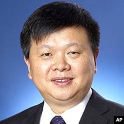 花旗集团亚洲首席经济学家沈明高