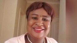 Ezamasiko: Sixoxa Ngokukhulisa Abantwana