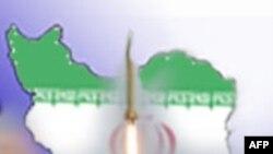 وزیر دفاع آمريکا: طبق اطلاعات رسيده آزمايش موشکی ماه مه ايران موفقيت آميز بود