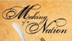 making of a nation westward expansion