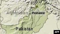 Pakistan'da Patlama: En Az 25 Ölü