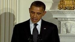 Obama_iftar_10aug11
