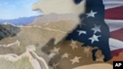 美中宣佈貿易進展