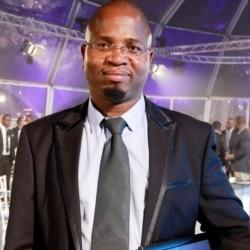 No meio de um conflito, não poderá haver liberdade de imprensa em Moçambique - 3:12
