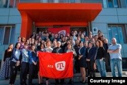 ATR tatar va ukrain tilida efirga chiqadi