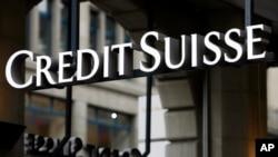 """Envolvidos no caso """"dívidas ocultas"""", eles são acusados pela justiça americana"""