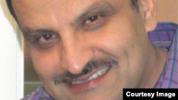 سجاد احمد وویل پولیس افسرانو ته ښه ډیر مراعات ورکړی کیږي او یو افسر د بډو رشوتونو اخیستلو تصور هم نشې کولی او بله دا چې خلک هم د رشوت په بدل کې د څه جرم یا غیرقانونۍ نه ځان نشې خلاصولی