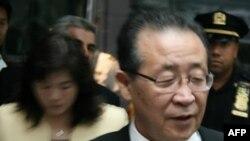 Shimoliy Koreya yadro dasturidan voz kechishga tayyor