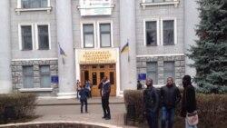 Sindicato do Ensino Superior exige pagamento das bolsas a alunos angolanos no exterior - 2_18