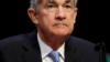 Nominado a Reserva Federal defiende iniciativa para revisar regulaciones financieras