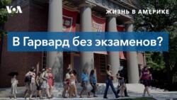 Поступить в университеты Лиги плюща без экзаменов: высшее образование в период пандемии
