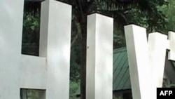 VN nằm trong số các nước Châu Á Thái Bình Dương có tỷ lệ nhiễm HIV cao