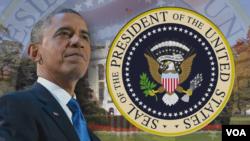 奧巴馬將在國會發表每年一度國情咨文