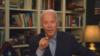 Biden: Možda ćemo održati virtuelnu predsjedničku konvenciju