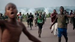 La coalition Lamuka demande une journée ville morte
