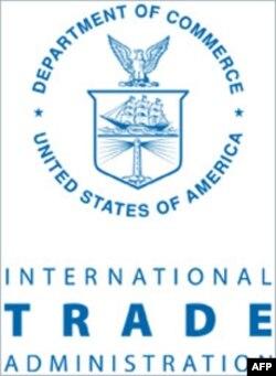 美国商务部国际贸易局