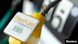 La gasolina seguirá estando a bajos precios.