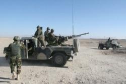 Afg'onistonda tinchlik muzokaralari, Behzod Muhammadiy