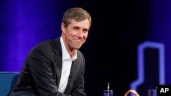 Demokratski predsjednički kandidat Beto O'Rourke