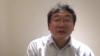 中国最高法院案卷失踪案持续发酵