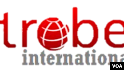 TROBELL INTERNATIONAL