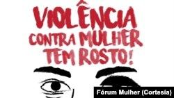 Fórum Mulher, Moçambique