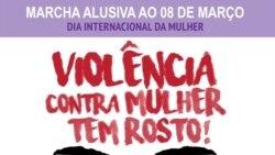 Em tempos de Covid-19, confinamento realça lacunas na prevenção da violência contra a mulher em Maputo