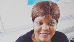 Sangano ReWomen's Empowerment Foundation For Southern Africa Roita Zvirongwa Zvekusimudzira Madzimai
