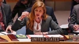 SHBA: Rusia vazhdon të dërgojë trupa në Krime