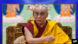 The Dalai Lama's Retirement Statement
