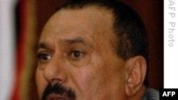 مقام های یمن پیشنهاد آتش بس از سوی شورشیان را رد کردند