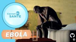 Première campagne de vaccination contre l'épidémie d'Ebola