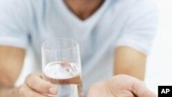 Lijek za sniženje tlaka dobar i za povrat pamćenja