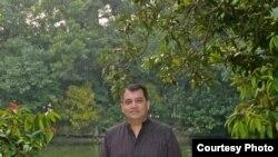 সংসদ সদস্য সাবের হোসেন চৌধুরী