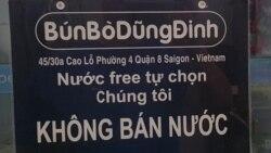 Tin Việt Nam 15/6/2019