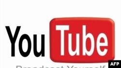 YouTube Türkiyədə yenidən qadağan olundu